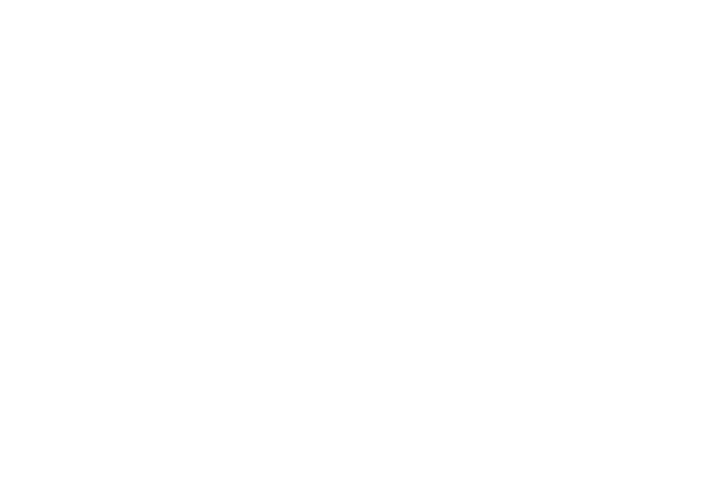 Travel kitchen logo